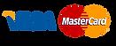 MASTER-VİSA_copy.png
