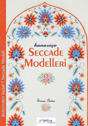 Kanaviçe-Seccade-Modelleri-3.jpg