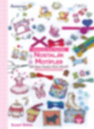 mini motif Nostalji.jpg