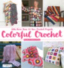 tuva publshing knitted toys, knitted dolls, knitted amigurumi, tetyana korobkova, dolls pattern toys patterns