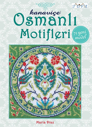 Kanaviçe-Osmanlı-Motifleri.jpg