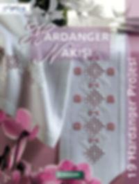 Hardanger-Nakışı.jpg