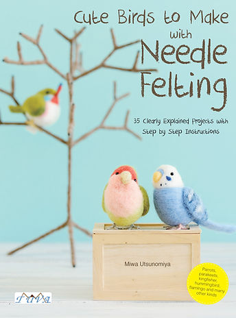 Cute-Birds-to-Make-Felt-Cover-1.jpg