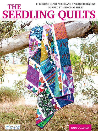 The Seedling Quilts