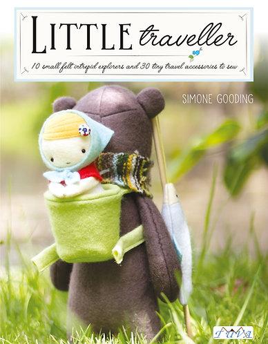 Little Traveler