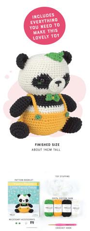 Panda-yan.jpg