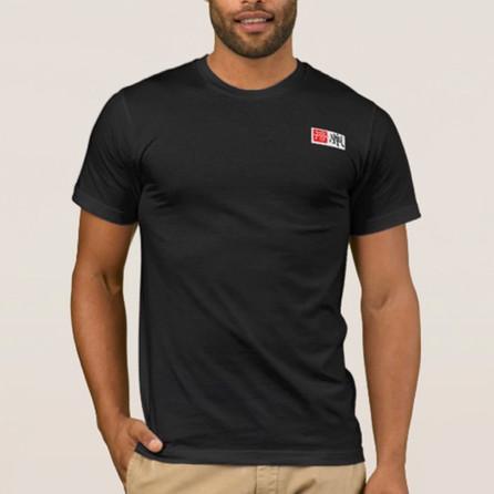 z-reiwa-tshirt-black-f.jpg