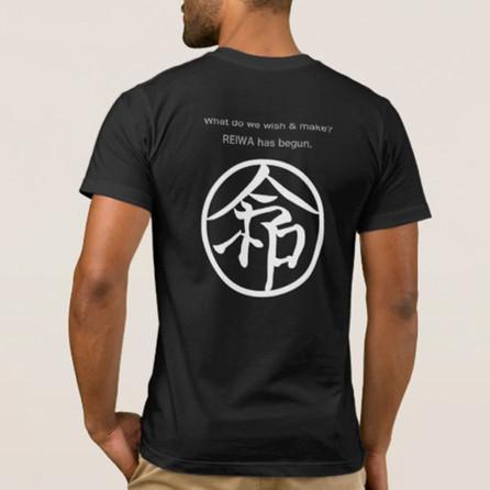 z-reiwa-tshirt-black-b.jpg