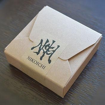 アクセサリーBOX-1.jpg