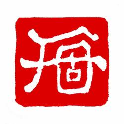 hp-home-nikoichikanji-v