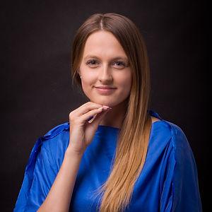 Petra Drozenová