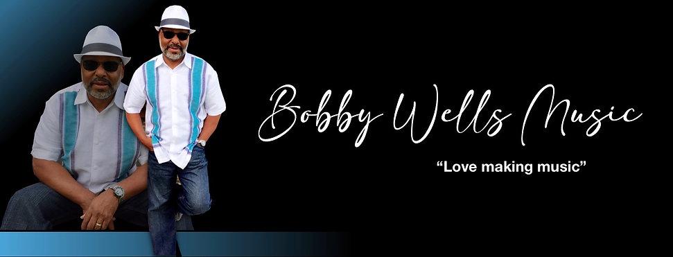 Bobby Logo 11:20 3.jpg