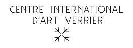 logo_CIAV.jpg
