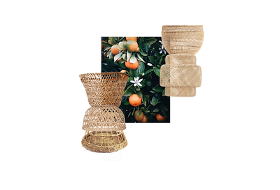 totem-rotin-oranges.png