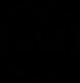 black logo nb.png