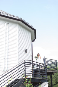 2019_08-17 - Ryan and Sarahs Wedding -21