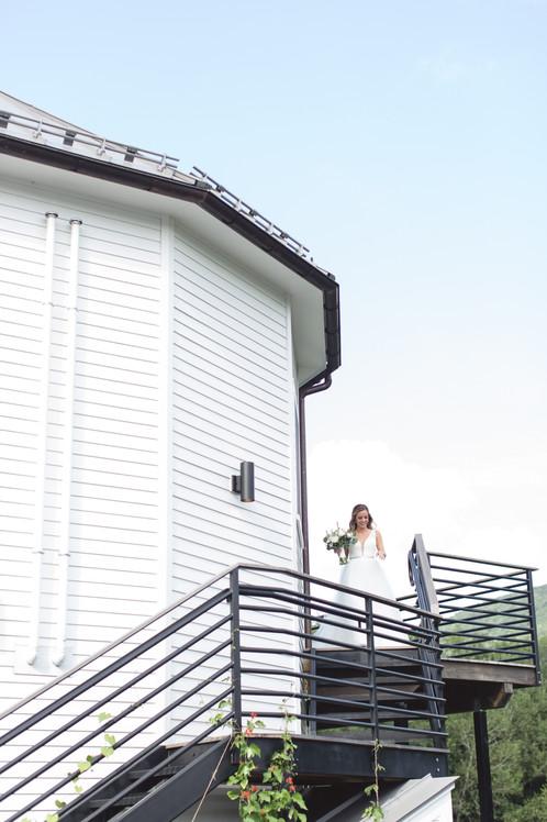 2019_08-17 - Ryan and Sarahs Wedding -21
