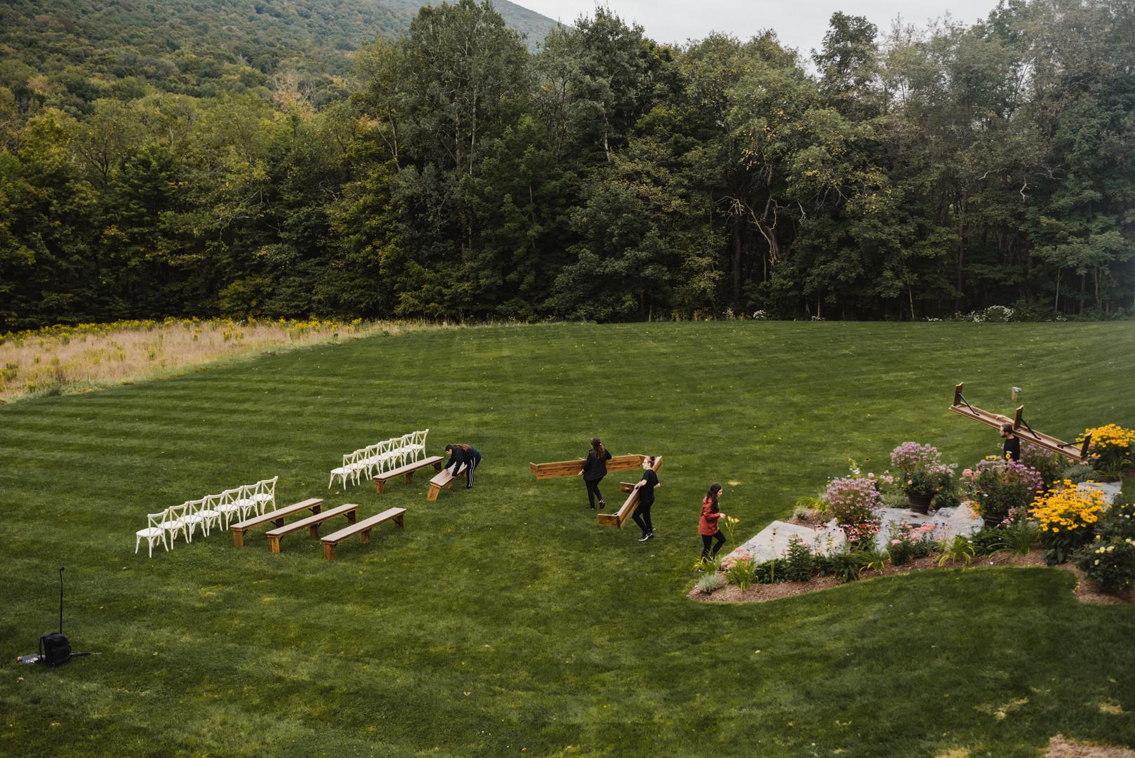 SuzieAl_Bloom_Meadows_Wedding-195.jpg