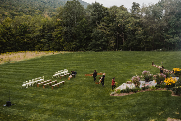 SuzieAl_Bloom_Meadows_Wedding-195.jpg