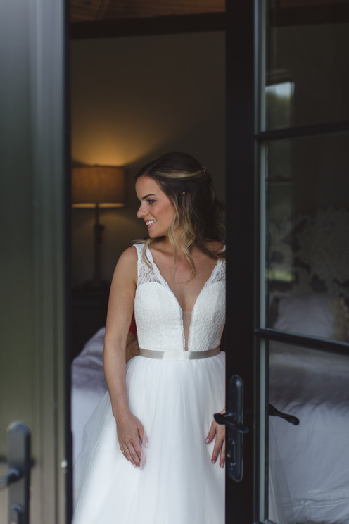 2019_08-17 - Ryan and Sarahs Wedding -61