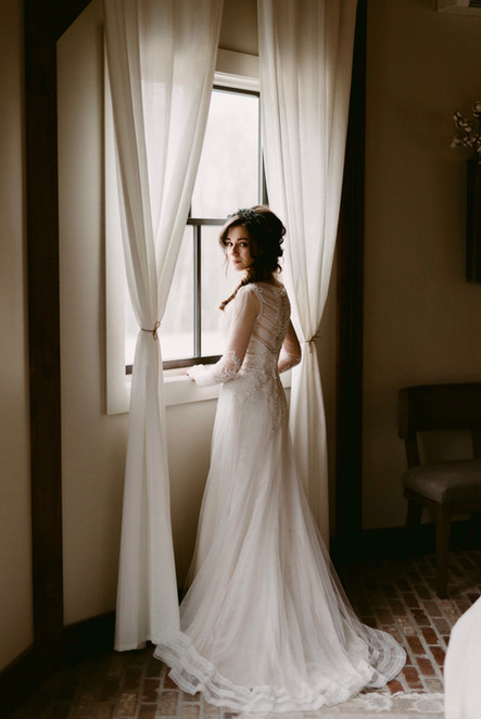 Elaina Mortali Photography