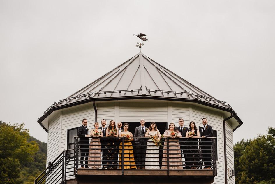 SuzieAl_Bloom_Meadows_Wedding-256.jpg