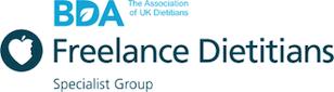 BDA Freelance logo.png
