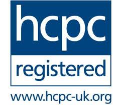 HSPC Logo.jpeg