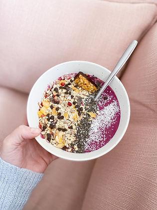 Bowl du petit déjeuner.jpg
