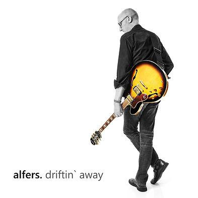 driftin away.jpg