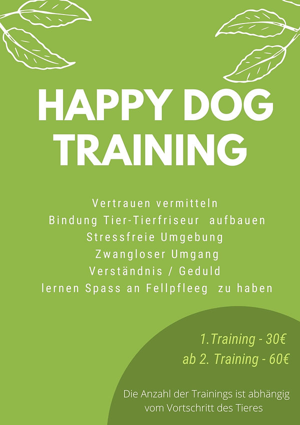 HAppy Dog Training D.jpg