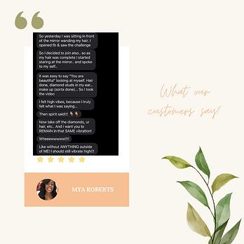Watercolor Customers Testimonial Instagram Post-2.png