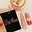 Thumbnail: CRYSTAL YONI WAND RITUAL BOX