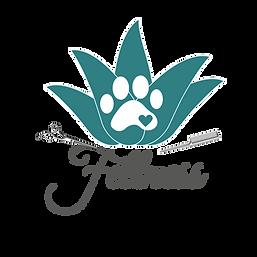 Fellness-Logo-&-Schrift-ohne-Text-(auf-n