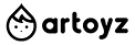 artoyz-logo-2.png