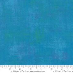 Grunge Turquoise Preis 29,90 €/m
