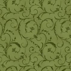 Olive Green Beautiful Backing  28,90 €/m