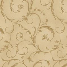 Tapestry Beautiful Backing  28,90 €/m