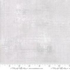 Grunge Paper Grey Preis 26,00 €/m