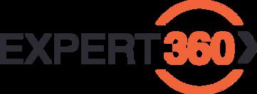 expert360 logo 2.png