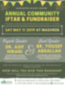 WIC Ramadan Fundraiser 1440.jpg