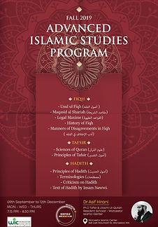 Advanced Islamic Studies Program.jpg