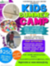 WIC Kids Summer Camp 2019.jpg