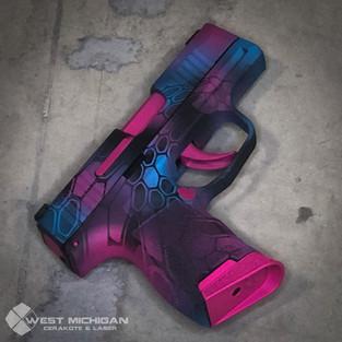 Girl Gun Kryptek - Cerakote 1.jpg