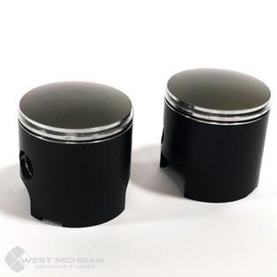Pistons - Piston Coat & Microslick.jpg