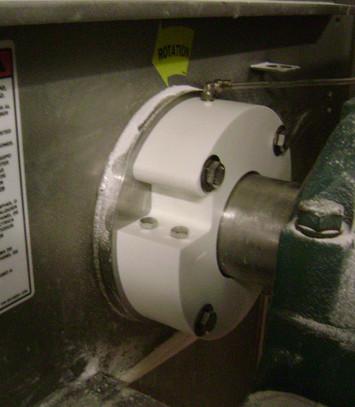 GLIDE Quick Change Mixer Seal System.JPG