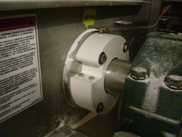 GLIDE Quick Change Mixer Seal System.JPG