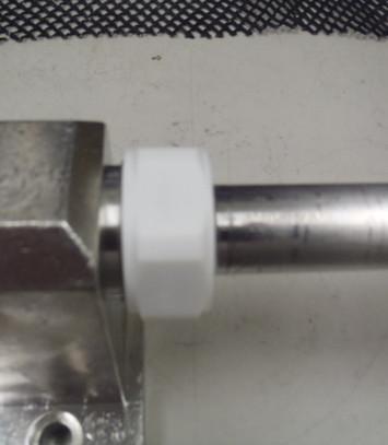 CLAMP Nut 2.JPG