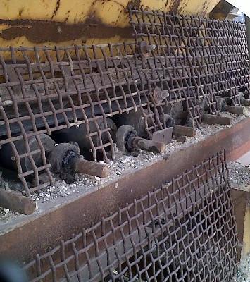 Conveyor Rollers.jpg