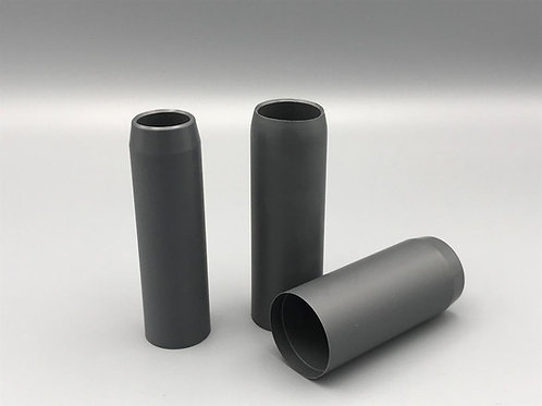 GLIDE Seal System - Install Tool